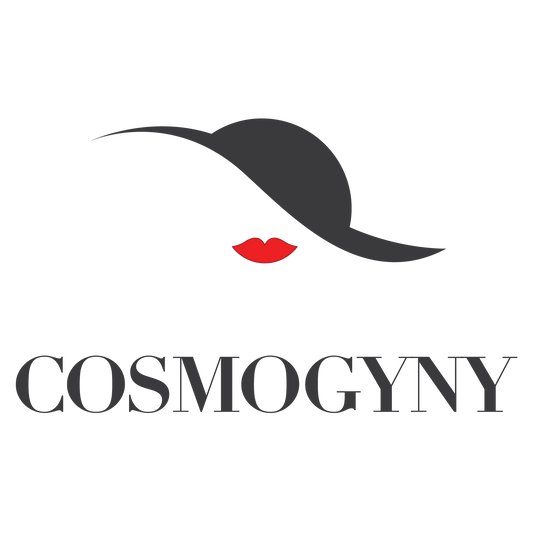 cosmogyny_logo-04.png