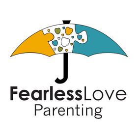 fearlesslove_Artboard 10.png