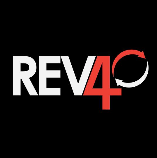 rev40-03.png