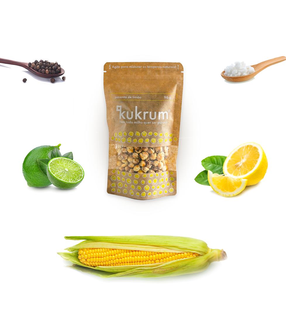 Kukrum+Ingredientes.png