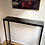 Thumbnail: Handmade hallway table (free delivery only Melbourne metro)