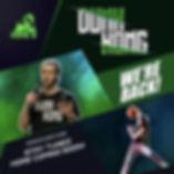 Dunk Kong 2019 Poster.jpg