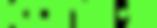 kong-logo-2 (1).png