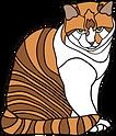 marleycat_vector.png