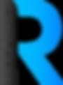 TGAR_Logo_V4_Finale.png
