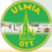 Ulmia Logo.PNG
