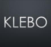 Klebo logo.PNG
