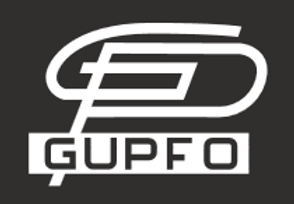 Pfohl logo.PNG