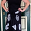 Thumbnail: Combination & Reversible Skirt/Dress - As Time Goes By