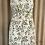 Thumbnail: Gathered Dress - Bush Pods