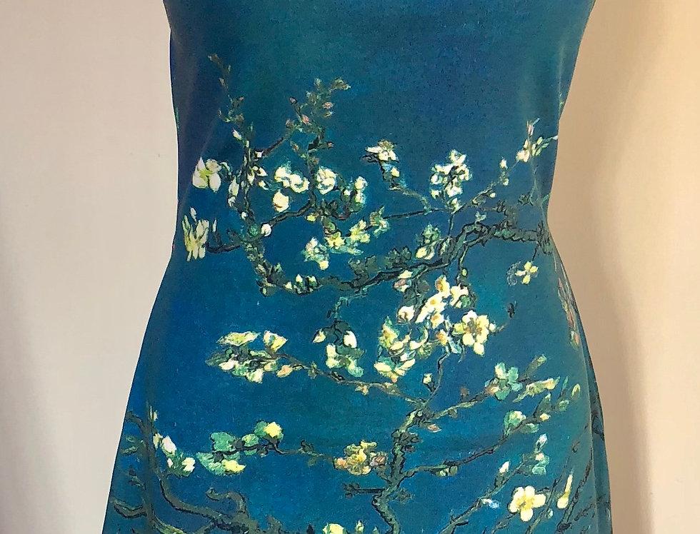 Art Wear Dress