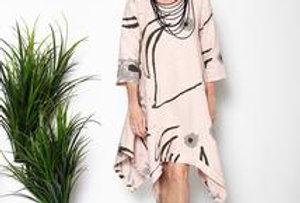 Amara Top/Dress