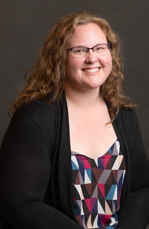 Stephanie Lueras