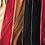 Thumbnail: Saddlebag - leather (Mini Ipad) copyrighted