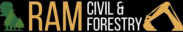 Ram Logo (large).png