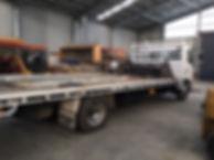 Hino Truck Photo 1.jpg