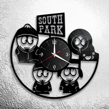 Южный Парк - 1.jpg
