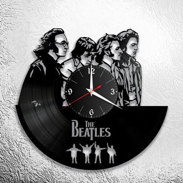 The Beatles 8.jpg