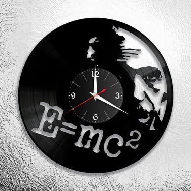 אינשטיין - 1.jpg