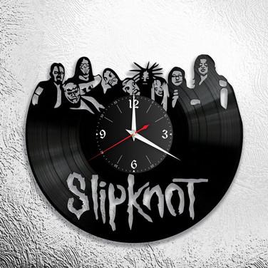 Slipknot - 1.jpg
