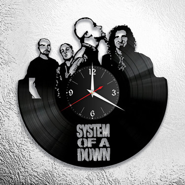 System Of a Down - 1.jpg