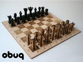 שחמט 2.jpg