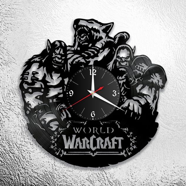 Warcraft - 1.jpg