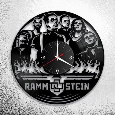 Rammstein - 2.jpg