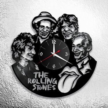 Rolling Stones - 1.jpg