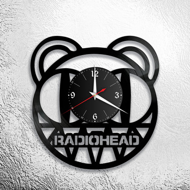 Radiohead - 2.jpg