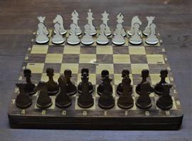 שחמט 5.jpg