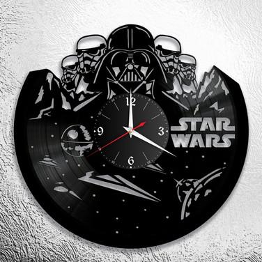 Star Wars12.jpg