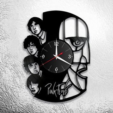 Pink Floyd - 2.jpg