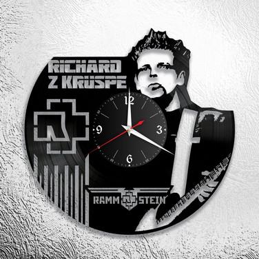 Rammstein - 3.jpg