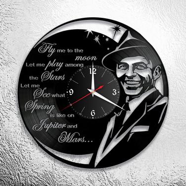 Sinatra - 1.jpg