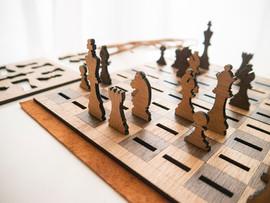 שחמט 6.jpg