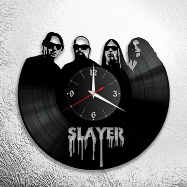 Slayer - 1.jpg