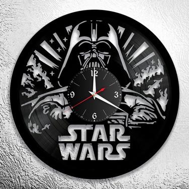 Star Wars13.jpg
