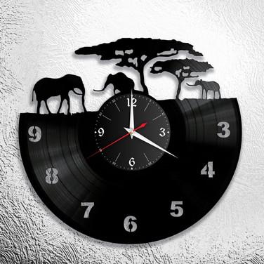 אפריקה - 1.jpg