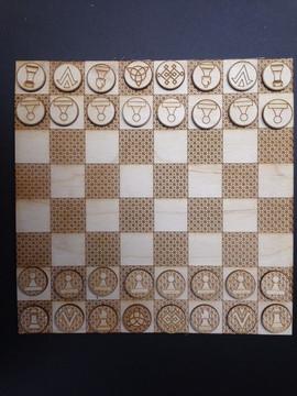 שחמט 4.jpg