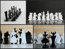שחמט 1.jpg