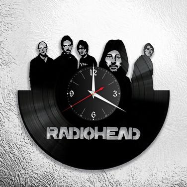 Radiohead - 1.jpg