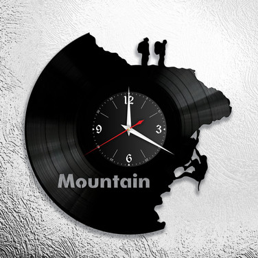 טיפוס הרים01.jpg