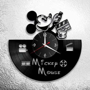 Mickey Mouse - 1.jpg