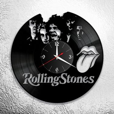 Rolling Stones - 3.jpg