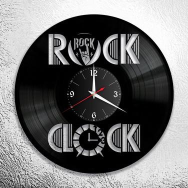 RockClock.jpg