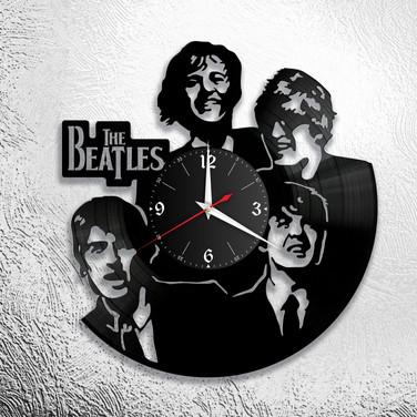 The Beatles 3.jpg