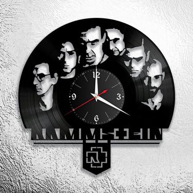 Rammstein - 1.jpg