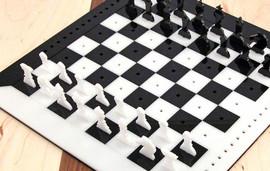 שחמט אקריליק 2.jpg