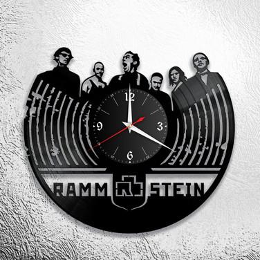 Rammstein - 4.jpg